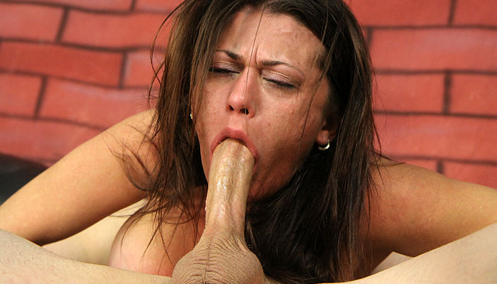 Latina abuse fuck